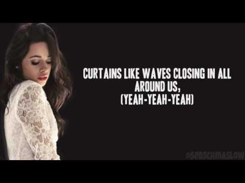 Fifth Harmony - All In My Head (Flex) [feat. Fetty Wap] Official Lyrics
