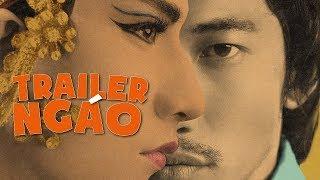 Trailer Ngáo - Song Lang