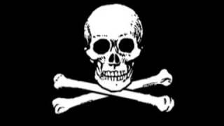 Video Piratenhits - Meisje met je minirokje download MP3, 3GP, MP4, WEBM, AVI, FLV Januari 2018