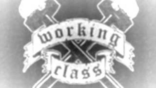 Smegma - Workingclass - Pride