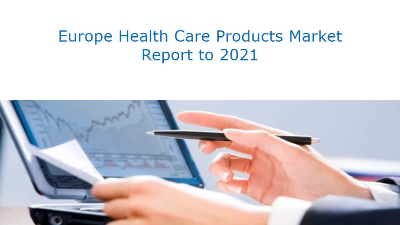 2020 orthopedic prosthetics industry india market Projected that the global orthopedic prosthetics market will the pace of growth slowed for the orthopedic prosthetics industry due to india, china and.
