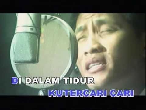 Mega - Bayangan Gurauan *Original Audio