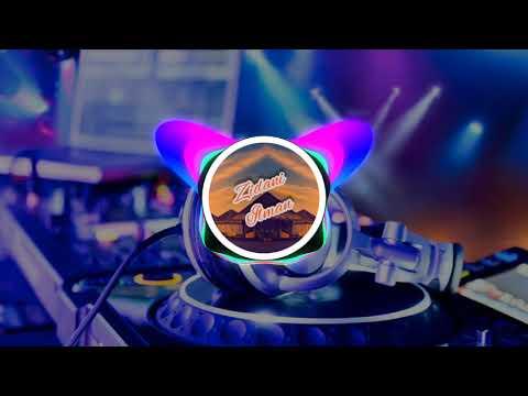 dj-tik-tok-terbaru_dj-suaramu-syairku_remix-2020_full-bass_by-zidani-ilman