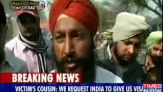 Sikhs asked to pay Jizya to live in Pakistan