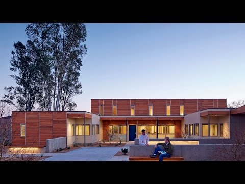 2017 aia architecture firm award leddy maytum stacy architects