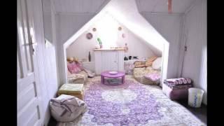 видео Недвижимость в Дедовске