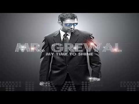 Sap Keel Lay | Lucky Di Unlucky Story | Gippy Grewal | New Song 2013 | Releasing On 26th April