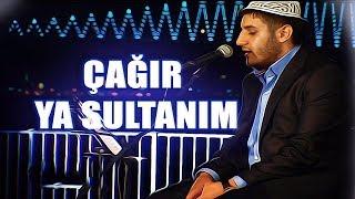 H. Sami Samioğlu - Çağır Ya Sultanım (Ft. Yusuf Kakaş)