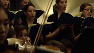 Missa in Tempore Belli - Agnus Dei (Haydn)