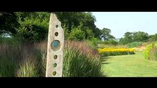 Business Promo: Sussex Prairie Garden