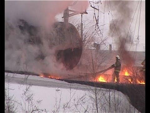 этого группа помощи от ожога вятские поляны Клиника Скандинавия СПб