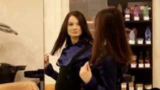 Constant Delight: Olio Colorante окрашивание волос во время беременности