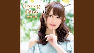 Provided to YouTube by NexTone Inc. 蟻地獄 · 西明日香 Honey Face Released on: 2016-10-19 Auto-generated by YouTube.
