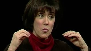 """Nora Ephron Interview On """"You've Got Mail"""" (1998)"""