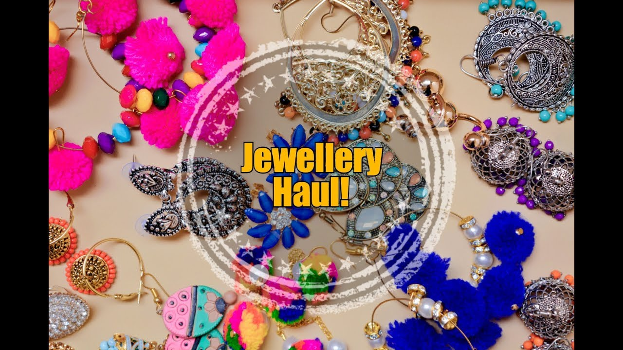 jewellery in balinese now pendant best the tulola bling wtd these engrave bali jewelery shopping shops theme