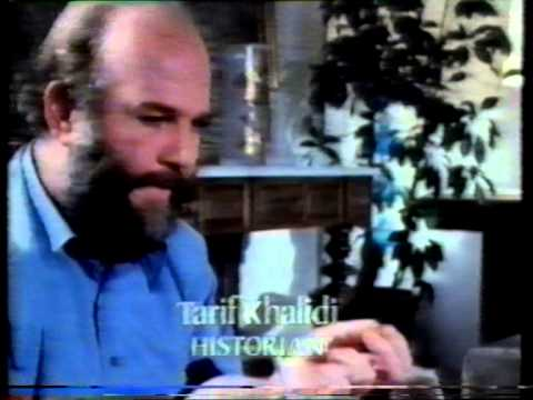 The Arabs - A Living History 1979-1983 (Part 1 cont'd, and Part 2)