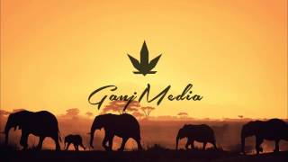 Mandinka Warrior - Herbalist