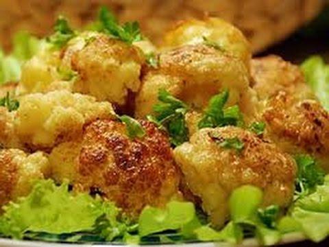 Простые блюда из тыквы фото