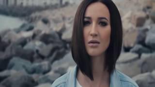 Ольга Бузова-Улететь(примьера клипа 2017)