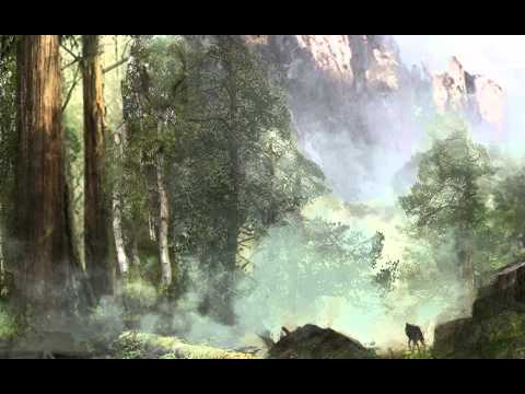 Far Cry Primal – Audio Experience 1 - Temperate Forest
