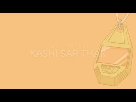 Target - Wada Kouji (karaoke)