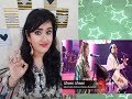 Coke Studio Afreen Afreen Rahat Fateh Ali Khan Momina Mustehsan Episode 2 Season 9 REACTION GIRL mp3