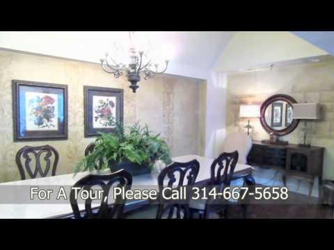 Twin Oaks Assisted Living | O'fallon MO | O'fallon | Assisted Living