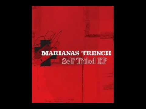 Primetime - Marianas Trench (Self titled EP)