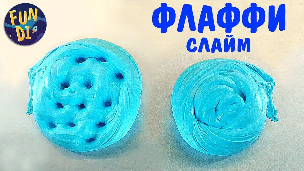 Как сделать слайма своими руками без тетрабората натрия фото 769