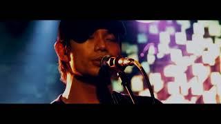Noh Salleh - Sang Penikam (Live)