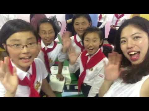 #WhereisK3 Travel Vlog | NORTH KOREA | 6 Days in the Northeast 北韓東北