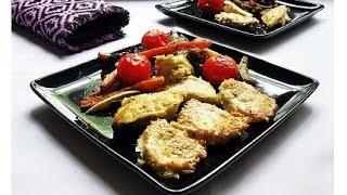 Экспресс-мясо. Сочное вкусное мясо. Рецепт вкусных блюд  из мяса.