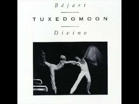 Tuxedomoon - Ninotchka