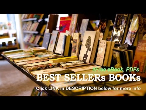 The Crucible by Arthur Miller - PDF - Audiobook