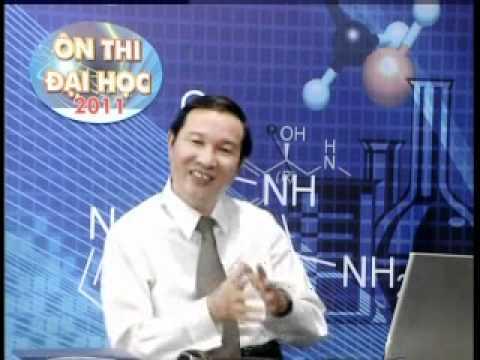 OTDH LOP 12 2011 - MON TOAN - BAI 53+54.wmv