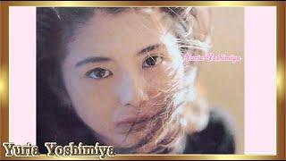 ★Karaoke 歌詞??〜優しい雨〜 小泉今日子 ??Cover(by yuria)