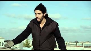Фильм Самба (2014) в HD смотреть трейлер