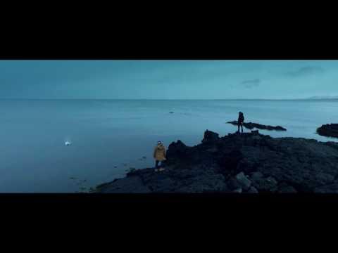RYTMUS feat. KALI - KEĎ SA BUDÚ PÝTAŤ prod. DJ WICH |OFFICIAL VIDEO|