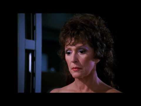 "I Desire You, Lwaxana Troi - ""Star Trek: The Next Generation"""