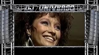 Discotheque Retro Mix in Español Spanish Amazing 80's - Clasicos 80's