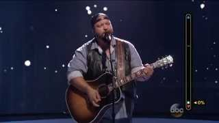 Rising Star - Cliff Cody Sings
