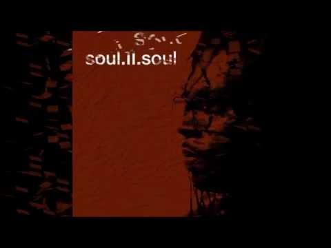Soul 2 Soul Jazzie's Groove (Original)