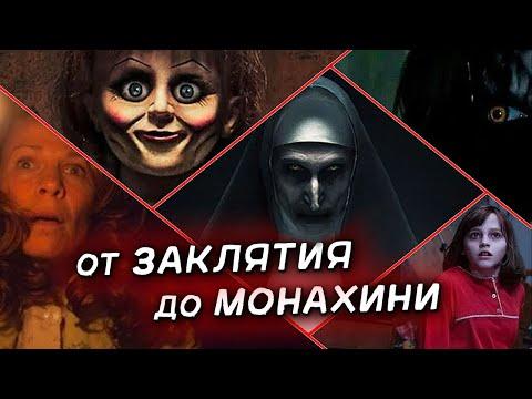 Кадры из фильма Анархисты