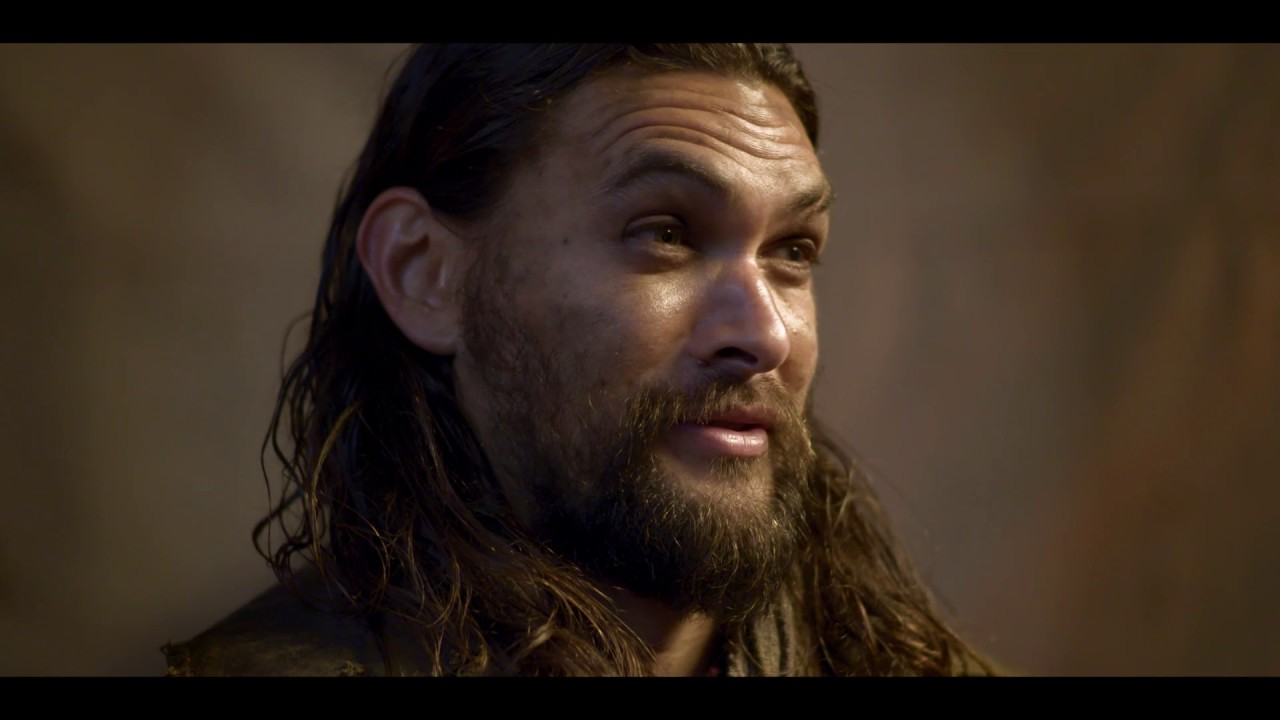 images Jason Momoa On Becoming a Badass, Terrifying Fur-Trapper for Frontier'