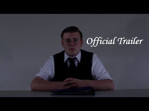The Judge - Official Trailer