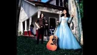 Loretta Lynn - This Old House