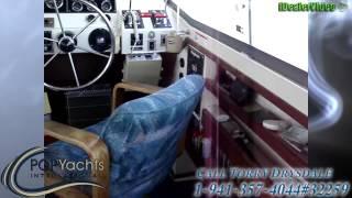 [UNAVAILABLE] Used 1981 Bayliner 3270 in Everett, Washington