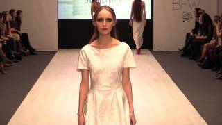 2014 04 10 Daniela Bozic  BFW Fashion One 30 Mbps Thumbnail