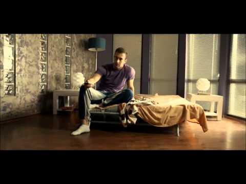 DJ SENSATION & ALEM AYKAY FEAT. DENNISKEE X - ZELIS ME (OFFICIAL AUDIO 2014)