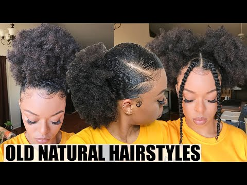 3-easy-natural-hairstyles-on-old-natural-hair